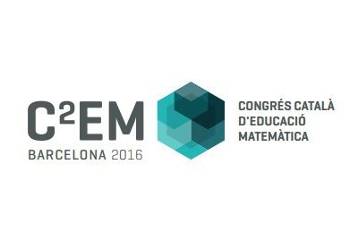 Congres-matematiques