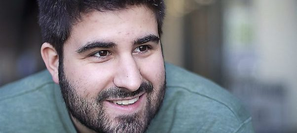 Marc Bertomeu (1)