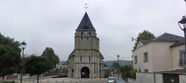 eglise-saint-etiene-du-rouvray-francesoir_field_mise_en_avant_principale
