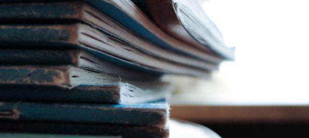 llibres_vw