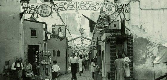 Carrer-Progrés-1933-Foto-Ritma-AFB