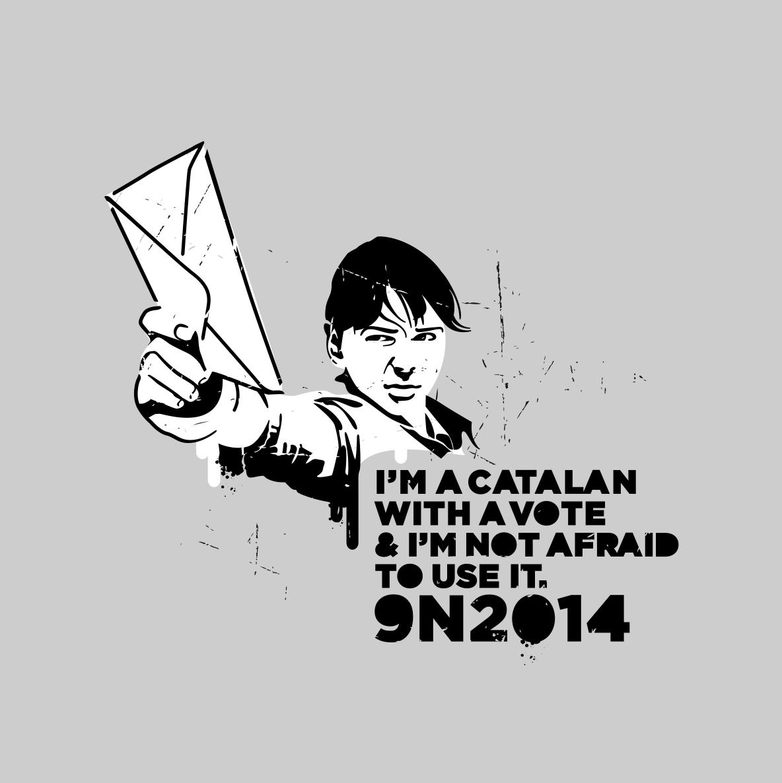 CatalanVote