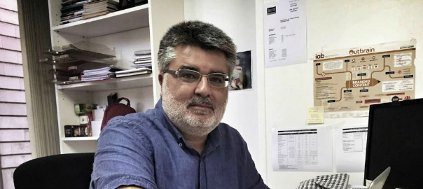 Eduard Voltas