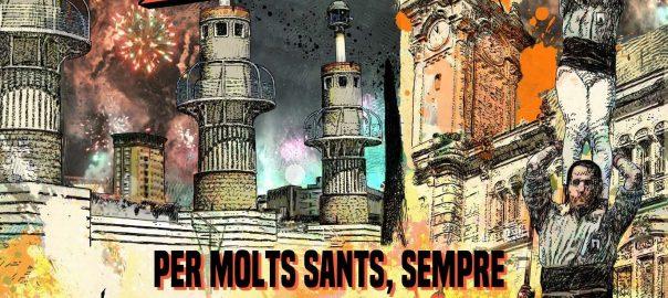 cartell-sants1