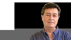 https://s3-eu-west-1.amazonaws.com/imatges.vilaweb.cat/nacional/wp-content/uploads/2016/08/opinio_modul_xavier_montanya3.png