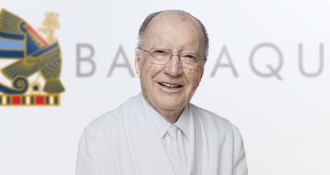 profesor-joaquin-barraquer-oftalmologo-clinica-barraquer-fb