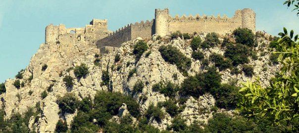 Castell-Catars-3
