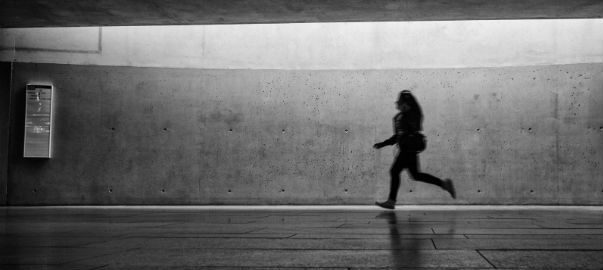 Fotografia: Georgie Pauwels.