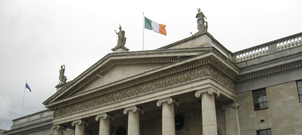 Irish_Parliament_Building_by_Belisarius_10K