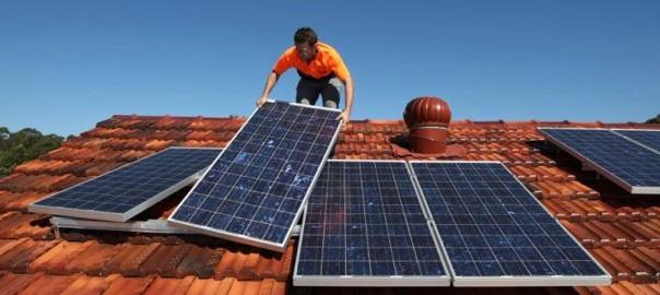 estabanell-energia-les-plaques-solars-rendibles-com-el-carbó 01