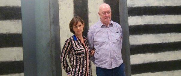 Scully i Tomasko