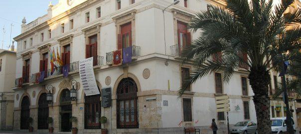 Ayuntamiento fachada_07