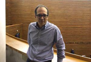 Enrique Soriano-1