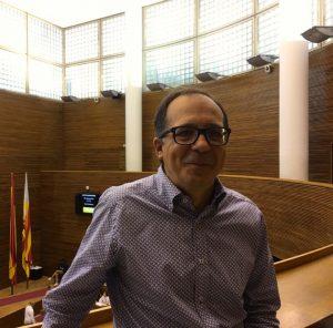 Enrique Soriano-3