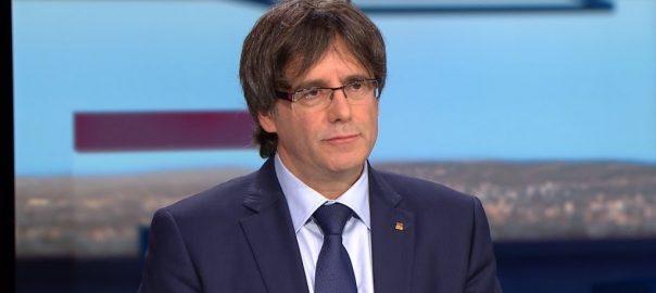 Ind-pendance-de-la-Catalogne-On-doit-voter-