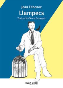 LLAMPECS-COBERTA_baixa-214x300