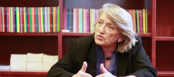 TeresaCrespo