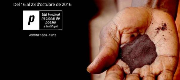 festival_poesia2016_detall