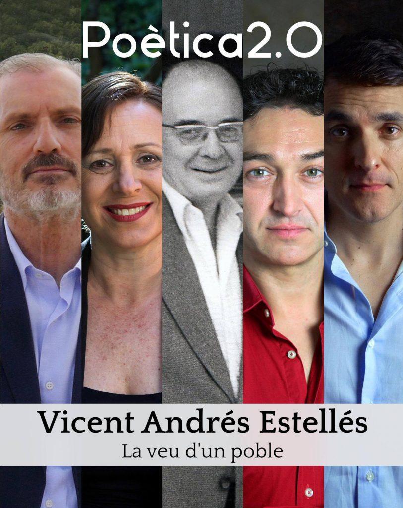poesia_estelles_app_poetica_tablet