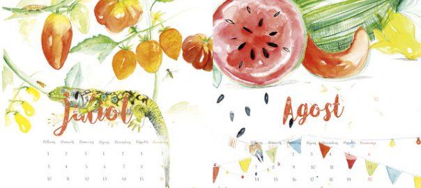 verkami-calendari