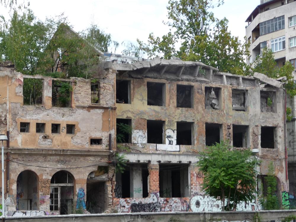 1.-Sarajevo. Rastres de la guerra_OK