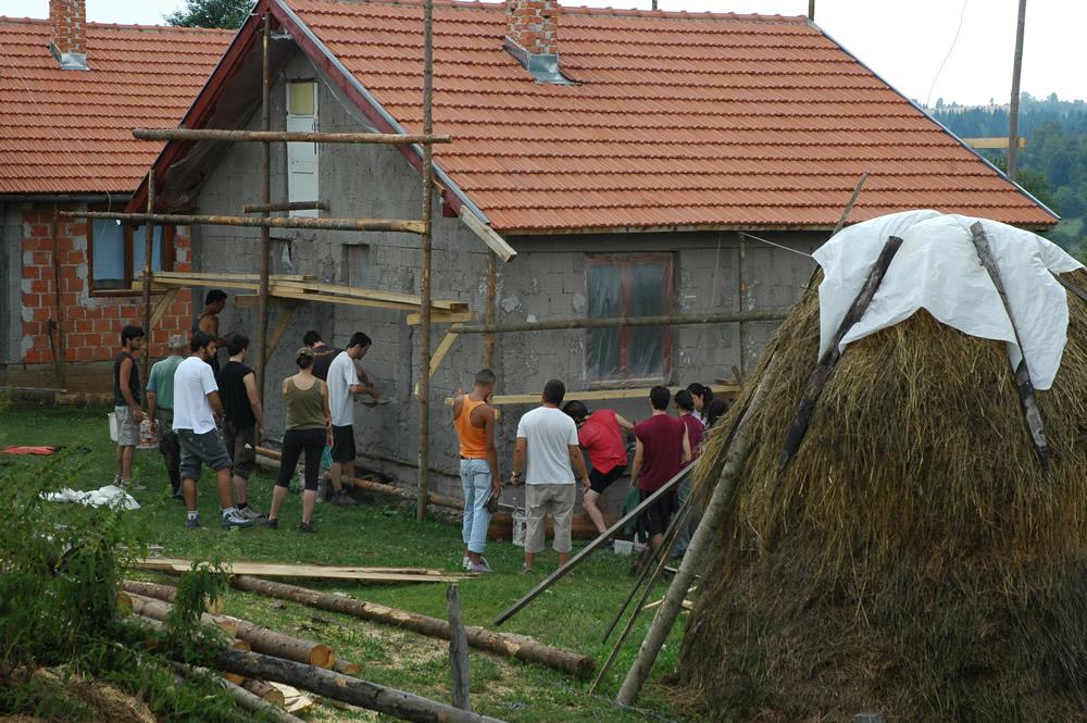 2.- Reconstrucció de Sahbegovici (foto JRodri)_ok