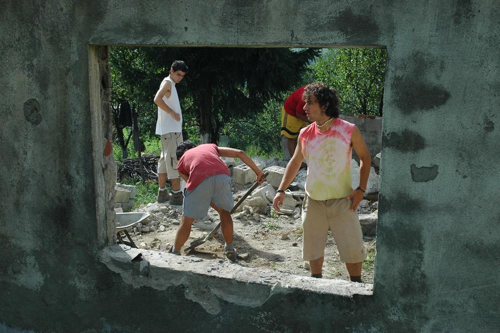 2.- Voluntaris de Trenkalòs (foto JRodri)_ok