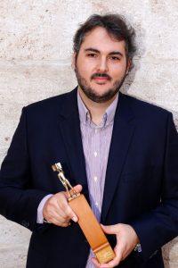 Andreu-Escriva