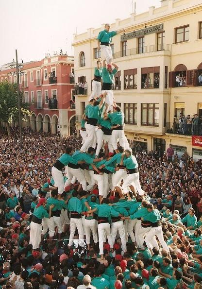 Fotografia: Viquipèdia.