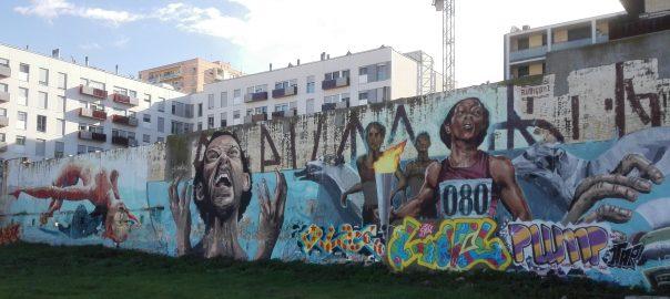 Muralisme