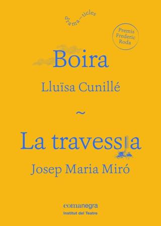 Portada_Boira+Travessia