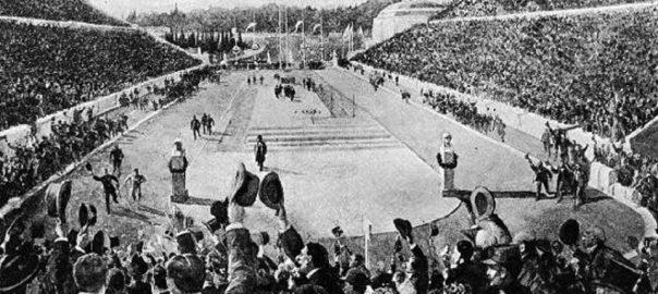 06_olympic_marathon-1896-afiksi-2
