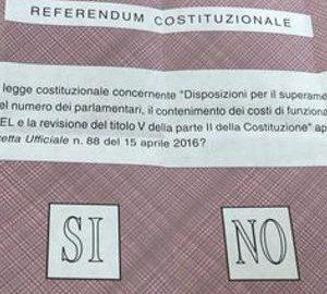 2118750_referendum.jpg.pagespeed.ce_.jdgILGYJ5A-300x289