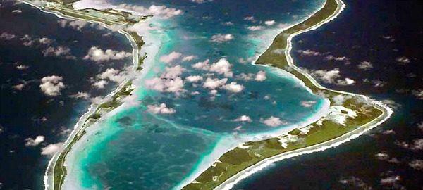 Chagos33