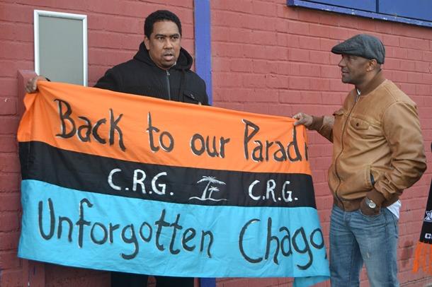 Chagos5