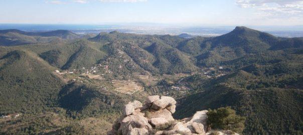 El-Garbí-parque-natural-de-la-Serra-Calderona.-Autor-Miguel-Alejandro-Castillo-Moya-17-1024x768