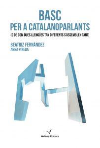 basc-per-a-catalanoparlants-1