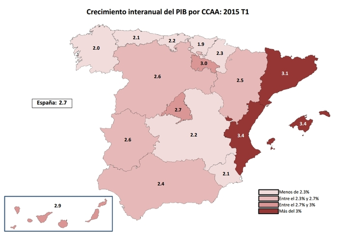 d299e-mapa_pib_trimestral