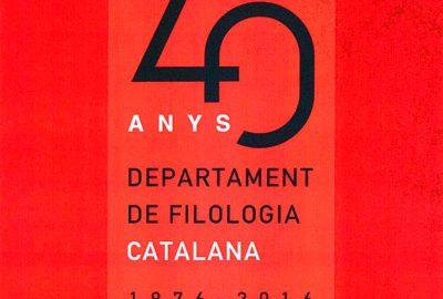 imatge40aniversari-fcatalana