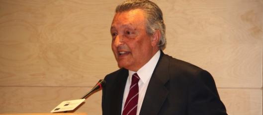 Marti Anglada, en una imatge d'arxiu (fotografia: ACN)