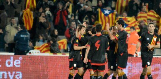 seleccio-catalana-futbol-799945-746490