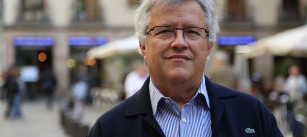 3. Especial Premis Antoni Carné. Josep Viana