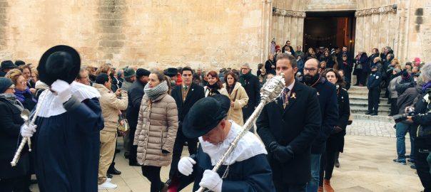 Diada de Menorca