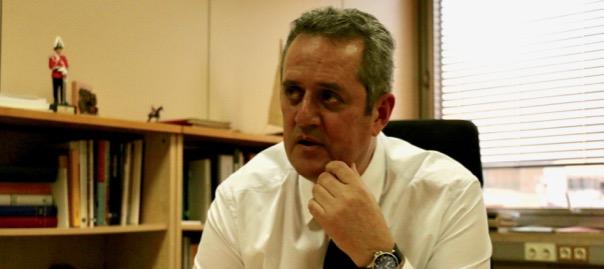 Joaquim Forn 1