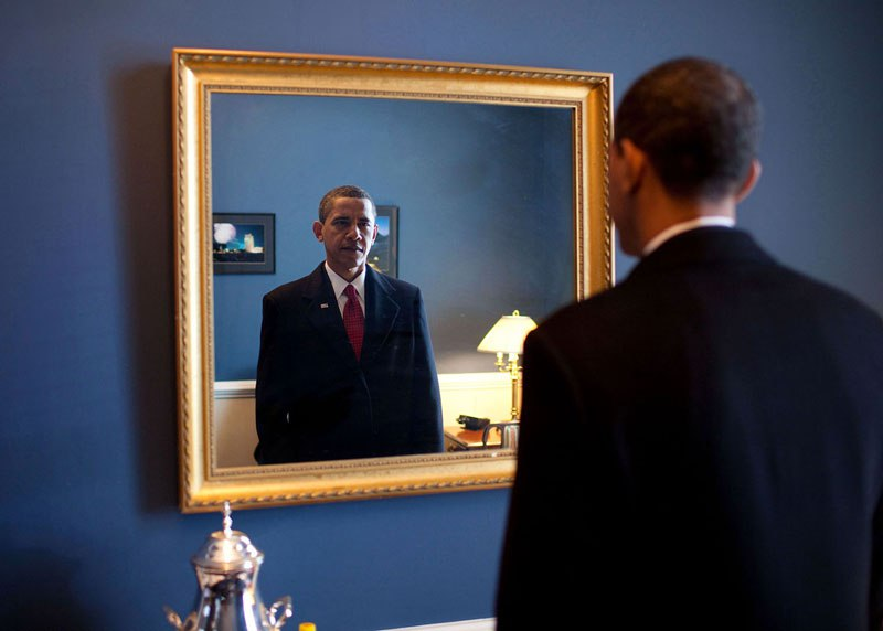 pete-souza-white-house-obama-favorites-11