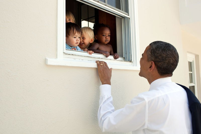 pete-souza-white-house-obama-favorites-18