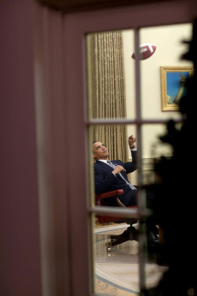 pete-souza-white-house-obama-favorites-2