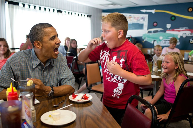pete-souza-white-house-obama-favorites-24