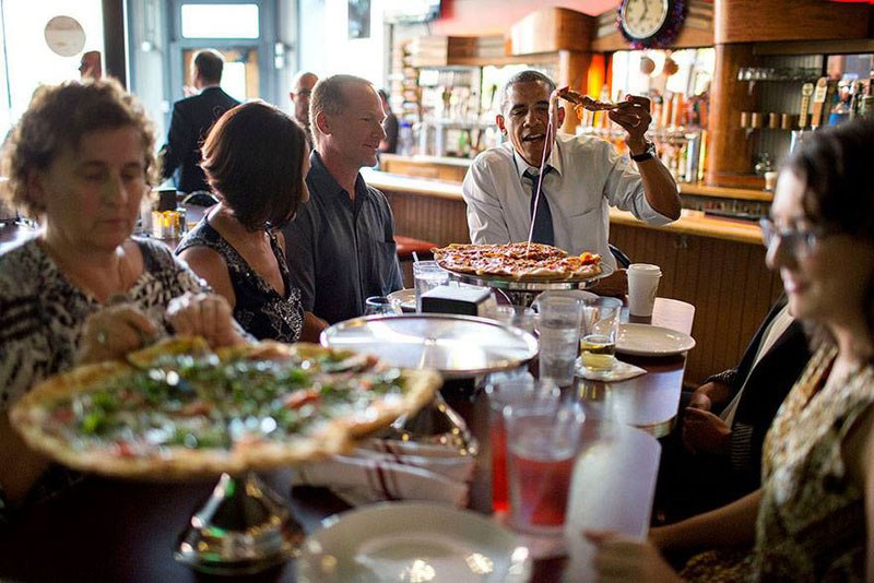 pete-souza-white-house-obama-favorites-3