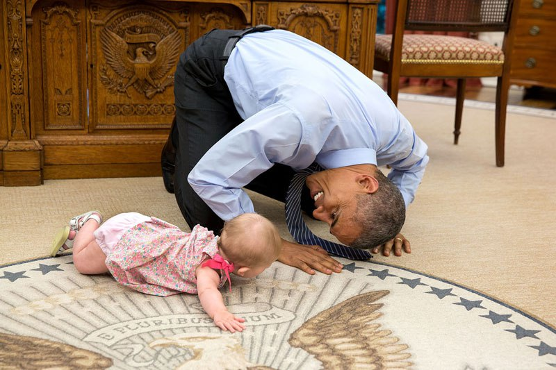 pete-souza-white-house-obama-favorites-54